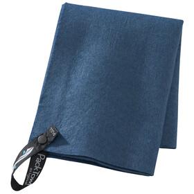PackTowl Original Ręcznik M niebieski